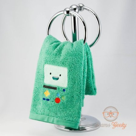 Adventure Time BMO
